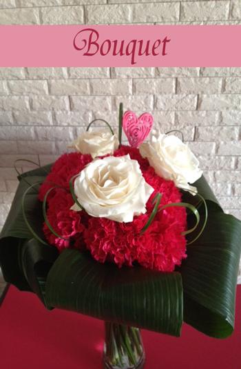 __-(3)-Bouquet.jpg