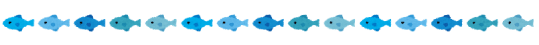 line_fish.png