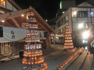 s-yubatakeCIMG9875.jpg