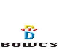 BOWCS