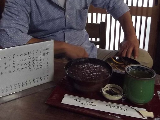20140610鎌倉 018-1
