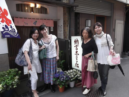 20140610鎌倉 031