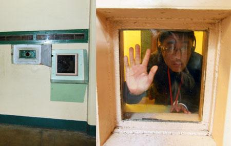 alcatraz_15.jpg
