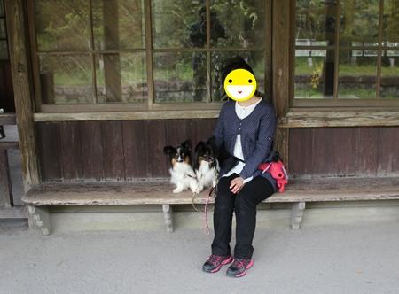 20140419_099b.jpg