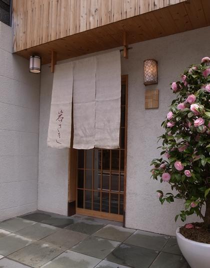 iwasaki1404_01.jpg