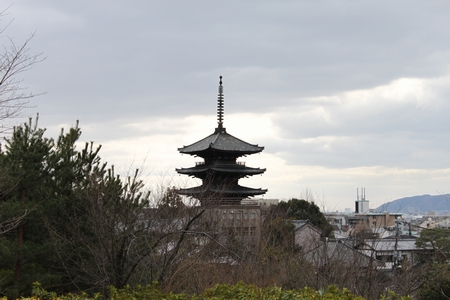 yasaka1402_03.jpg