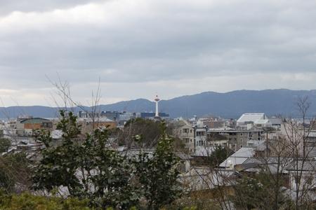 yasaka1402_04.jpg