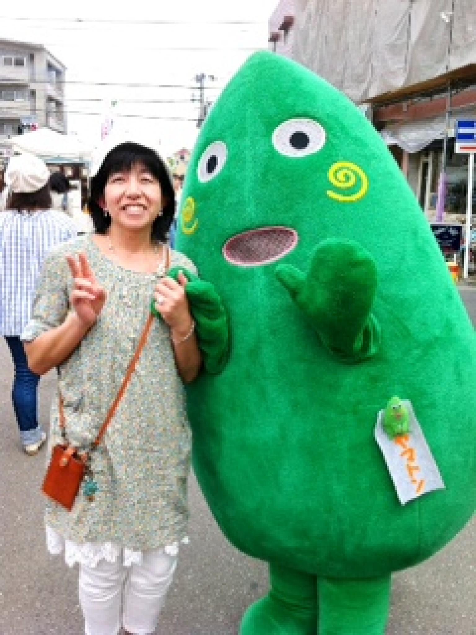 moblog_361d810f.jpg
