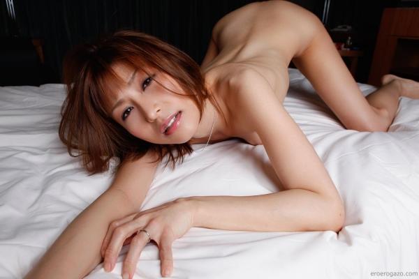朝日奈あかり ヌード画像94枚の061枚目