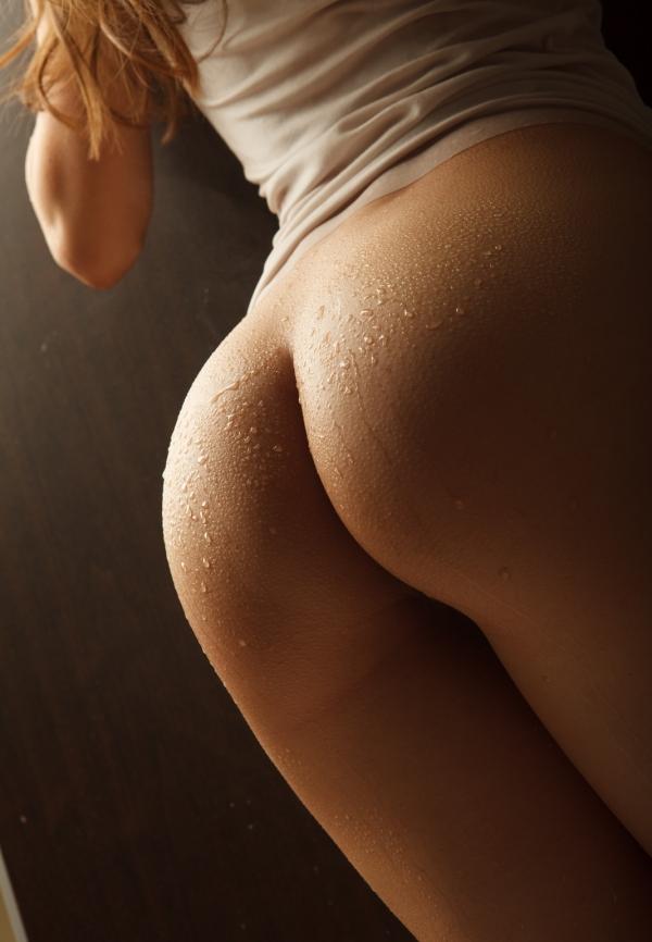 蓮実クレア 痴女系と呼ばれるスレンダー美女画像31枚の006枚目