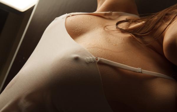 蓮実クレア 痴女系と呼ばれるスレンダー美女画像31枚の012枚目
