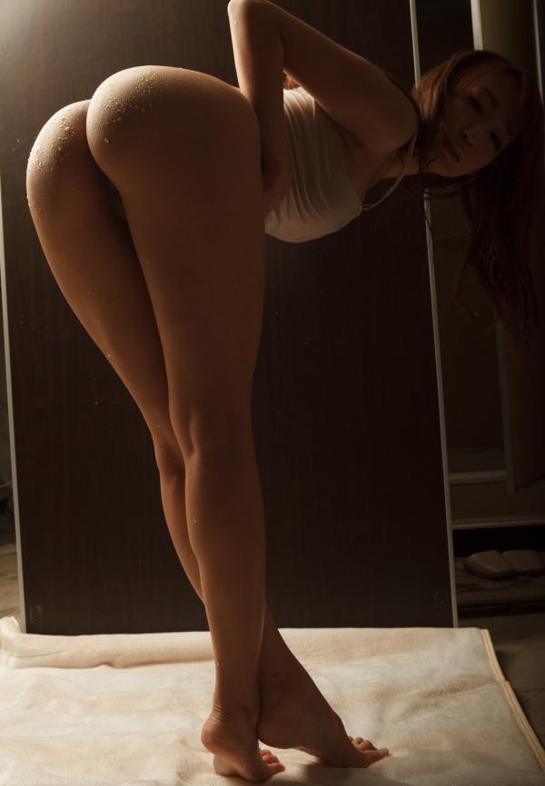 蓮実クレア 痴女系と呼ばれるスレンダー美女画像31枚の014枚目