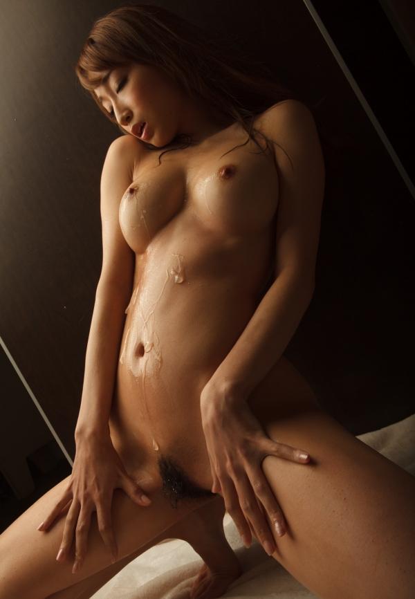 蓮実クレア 痴女系と呼ばれるスレンダー美女画像31枚の026枚目