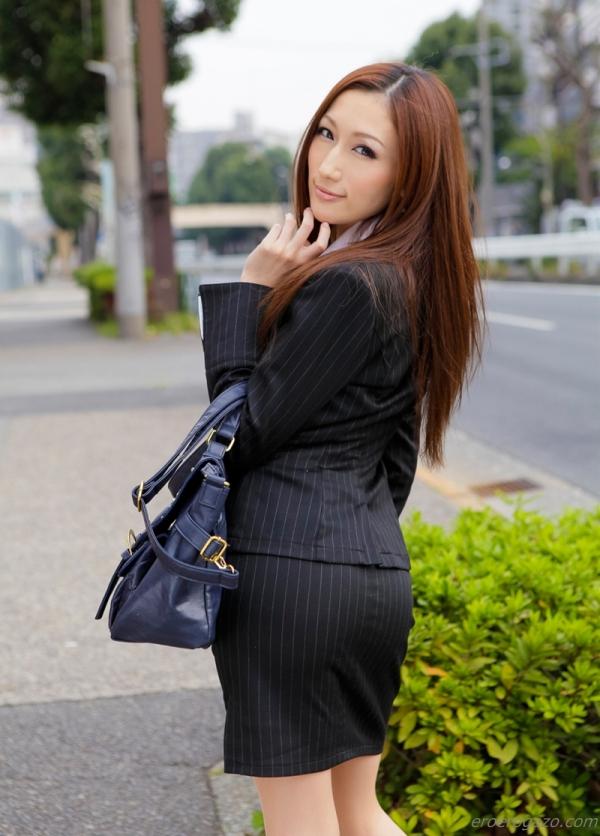 AV女優 JULIA(ジュリア)画像60枚の01