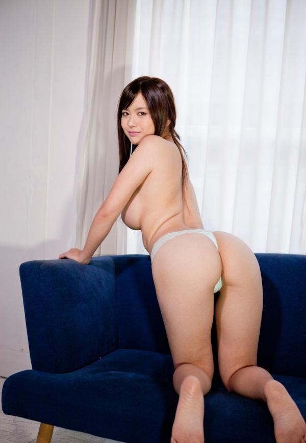 菜月アンナ マシュマロ巨乳なAV女優エロ画像43枚の2