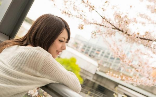 桜井あゆ ホテルでまったりSEXしてるエロ画像の02枚目