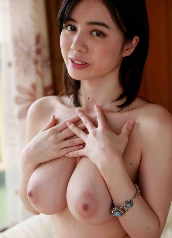 吉川あいみ 19歳 童顔ギャルの美巨乳 画像36枚の2