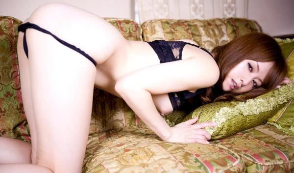 吉沢明歩 ヌード画像140枚のc004番