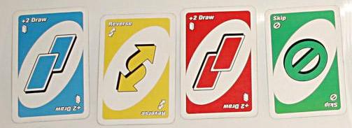 記号カード