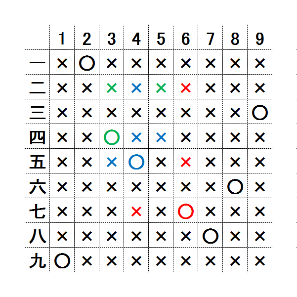 2014030819000108b.png