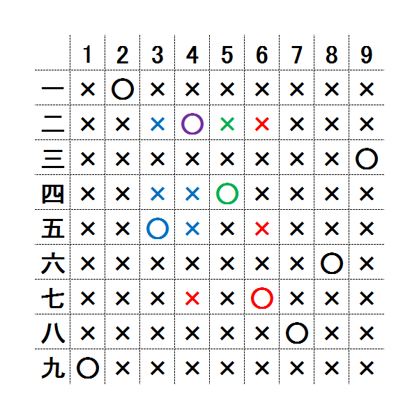 20140308190003516.png