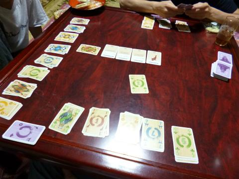 Game42_4.jpg