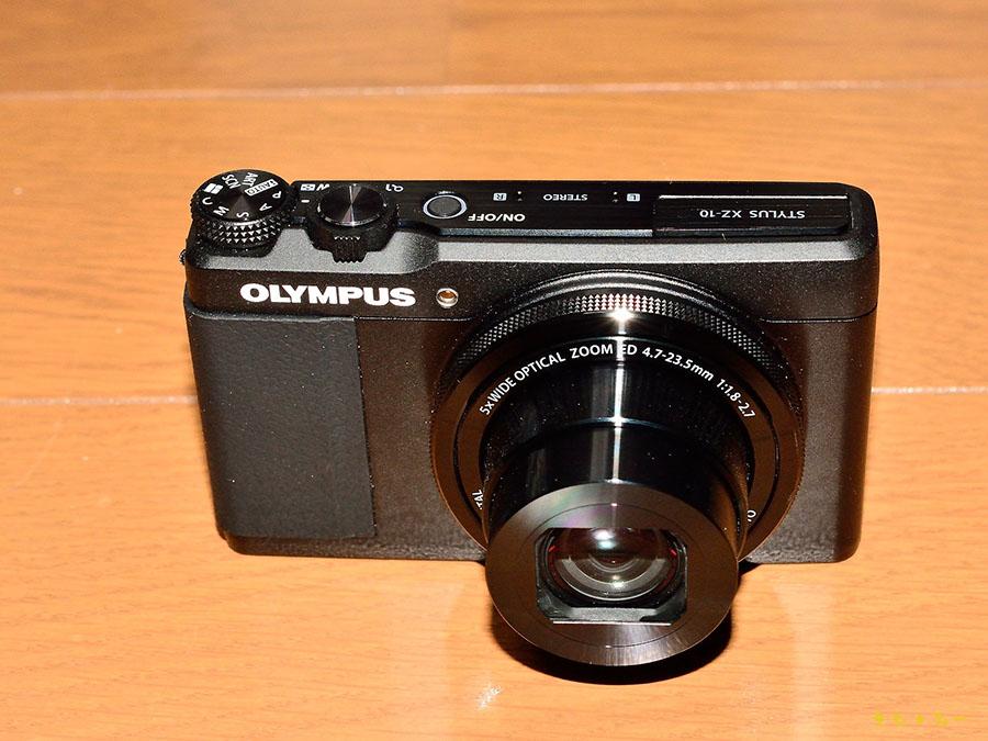 XZ-10-3b.jpg