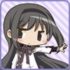icon_homura-kakou.png