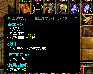 20140503233032085.png