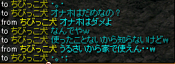 20140523011758489.png