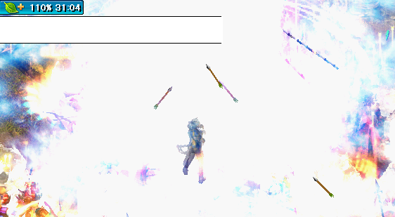 2014062400425033c.png