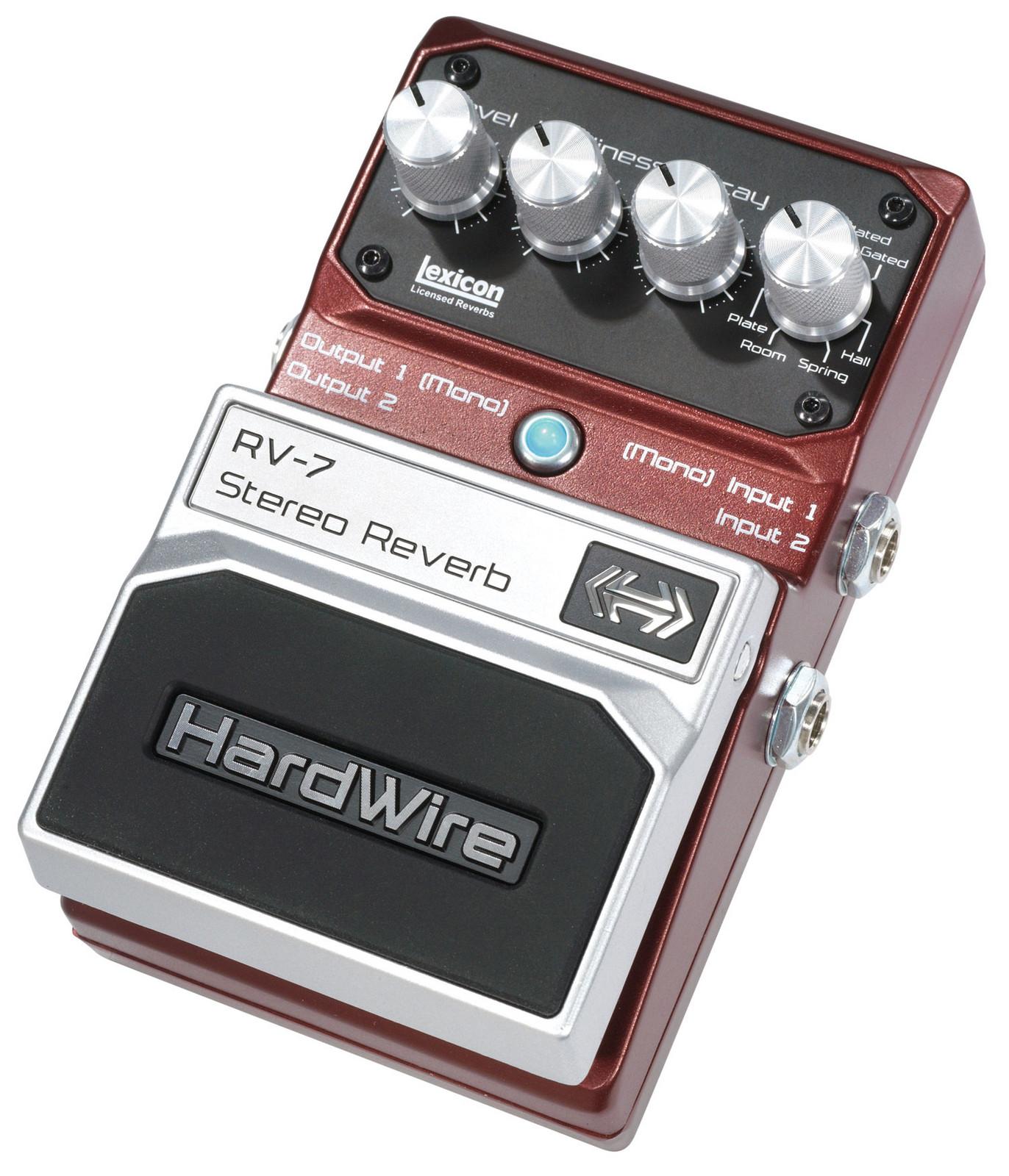 hardwire_rv7.jpg