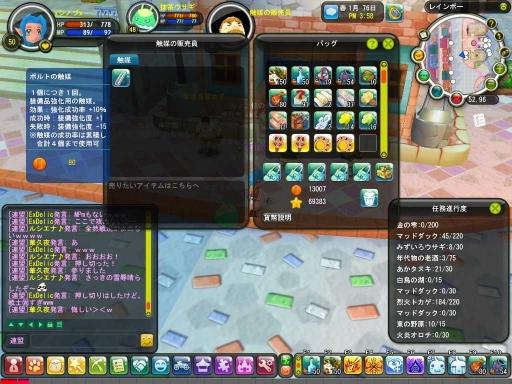 _20110208_2233_000.jpg