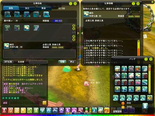 _20110221_2158_000.jpg