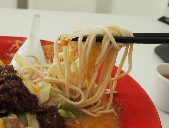 s-老李麺P3186598