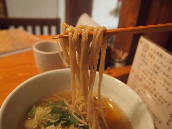 s-蕎家麺P3276898