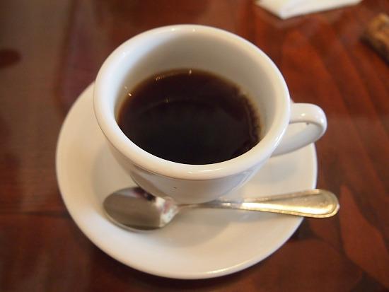 s-ビストロコーヒーP5047462