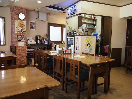s-エイジア店内P5087522