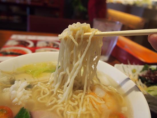 s-香辣麺P5217805