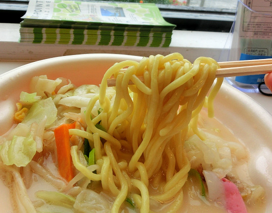 s-ファミマ麺CIMG0754