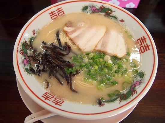 s-満麺P7198739