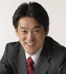 小西ひろゆき氏「大迫選手のインタビューは惚れ惚れするようなカッコ良さだった。安倍総理は罪深い。」