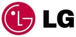 LG電子 ロゴ