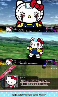 140401_Kitty.jpg