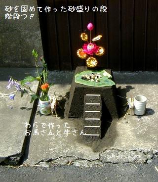 1408_8gatu2005008.jpg