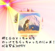 140911_6620b.jpg