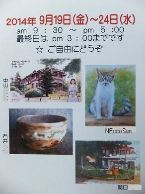 1409_NEccoSun.jpg