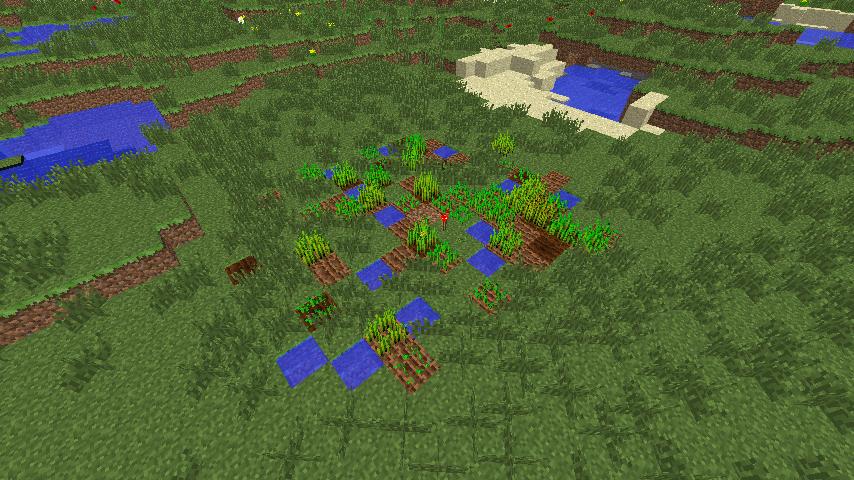 Extreme Farming-7