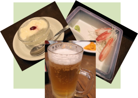 2014050600233068a.png