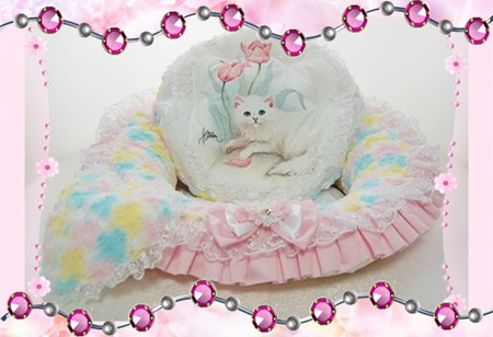 blog_20140307142857d18.jpg